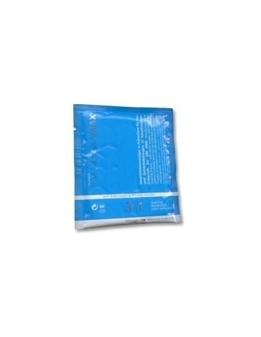 SAN01968 - Rengöringpulver TM Desana Max