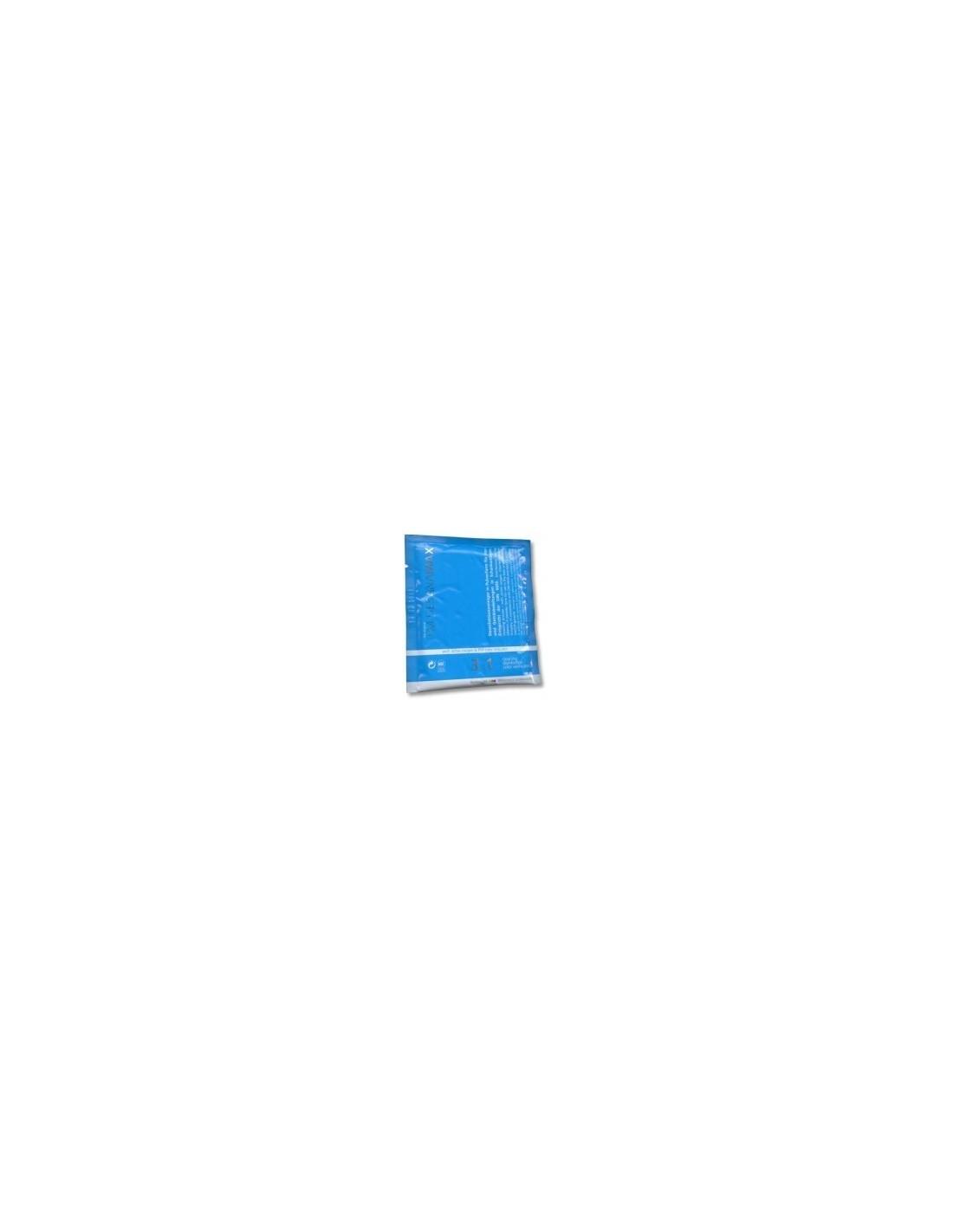 SAN01968 - Cleaning powder TM Desana Max