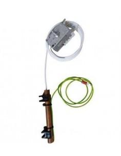VYR02287 - Termostat till fatölsanläggningar i AS-serien