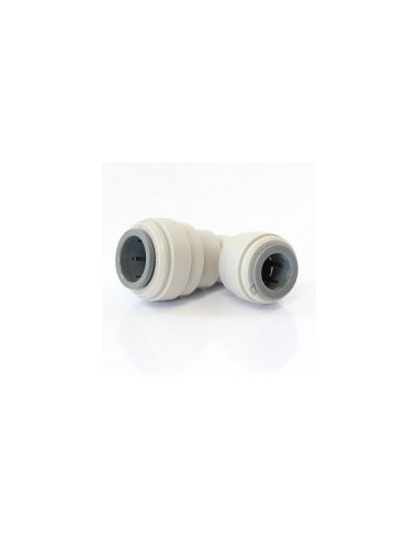 "SPO00282 - JG elbow reducer 12.7 x 9.5 mm (1/2"" x 3/8"") (pi211612s)"