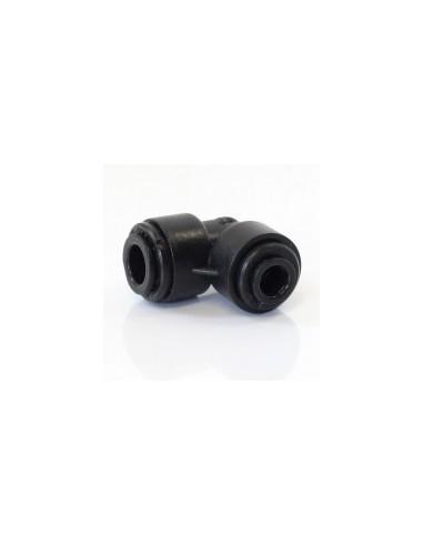 """SPO01628 - JG förminskare hörn 8 x 6 mm (5/16"""" x 1/4"""") (PM210806E)"""