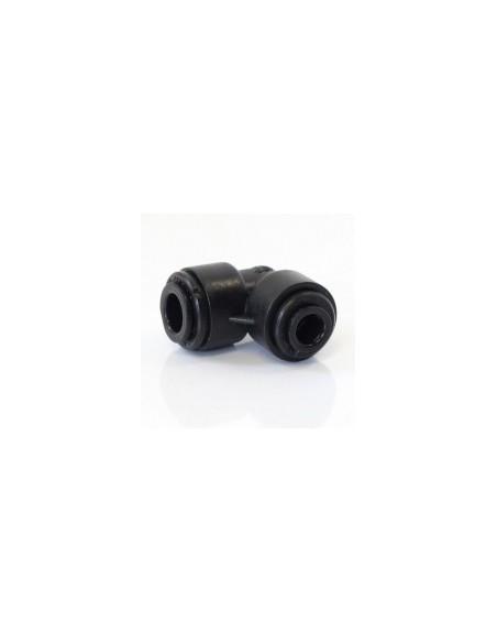 """JG elbow reducer 8 x 6 mm (5/16"""" x 1/4"""") (PM210806E)"""