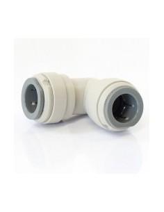 """JG elbow 9.5 x 9.5 mm (3/8"""") (pi0312s)"""