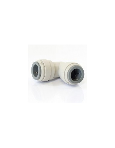 "SPO00110 - JG elbow 9.5 x 9.5 mm (3/8"") (pi0312s)"