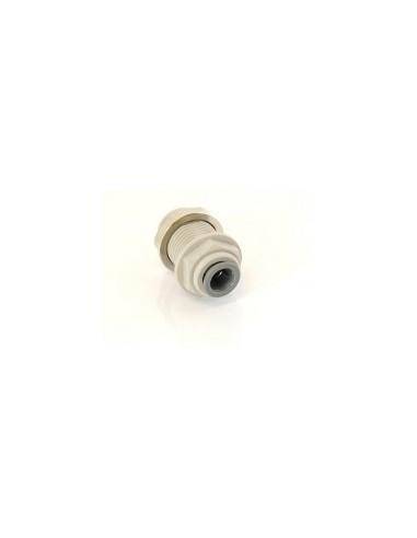 """SPO00422 - JG genomföring 9,5 mm (3/8"""") (PI1212S)"""