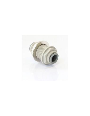 """SPO00352 - JG genomföring 12,7 mm (1/2"""") (PI1216S)"""