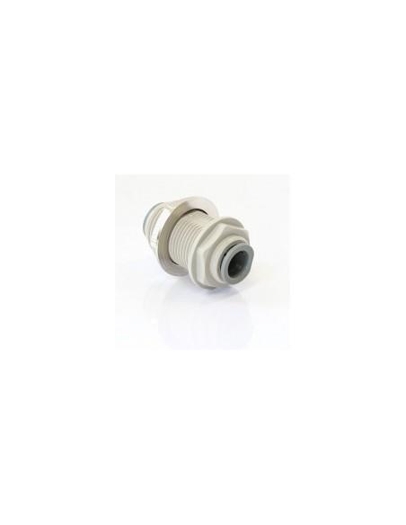 JG genomföring 12,7mm (PI1216S)