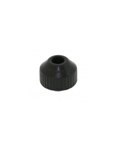 "SPO01116 - JG adapter 3/4"" x 1/4"""