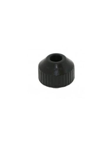 SPO01116 - JG adapter F3/4x1/4