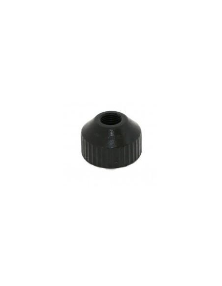 JG adapter F3/4x1/4