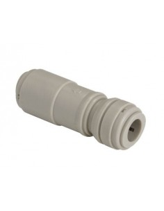 HCVU-I - FluidFit HCVU Check valve (inch)