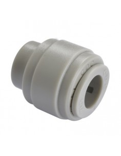 HPF-I - FluidFit HPF Female plug (inch)