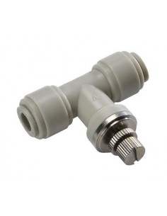FluidFit HSTU Flow regulator (inch)