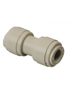 HUC-I - FluidFit HUC Union connector (inch)