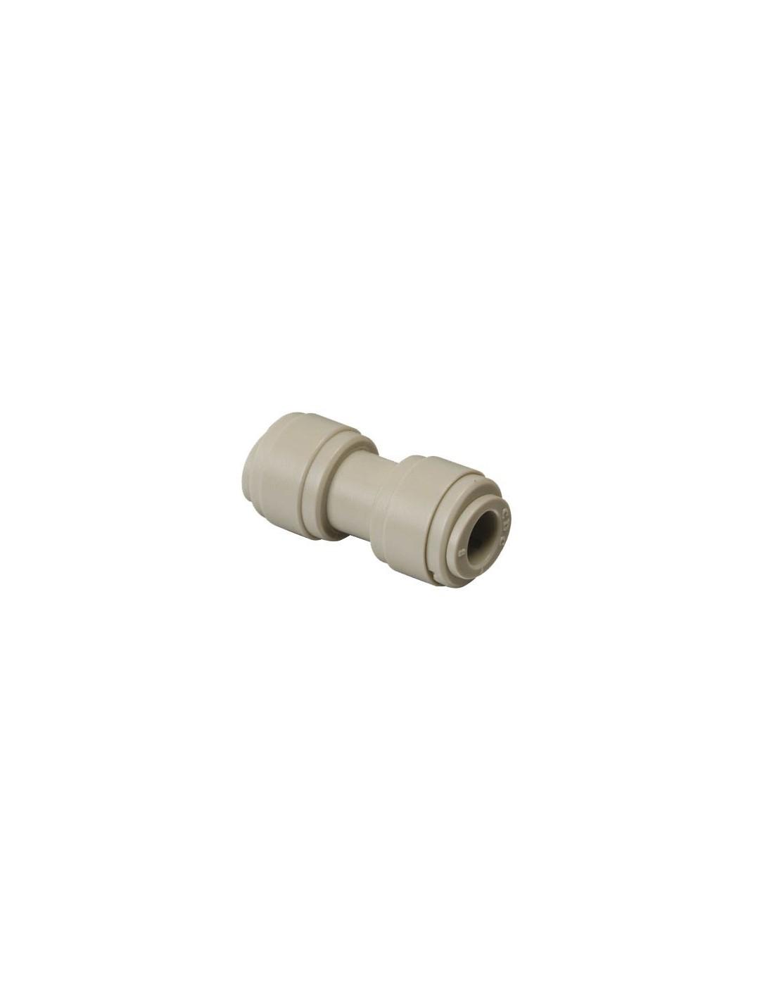 HUC-I - FluidFit HUC Union connector (inch)