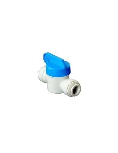 SPO00349 - JG kran 9,5 mm