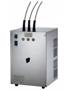 UPP00109 - Blupura Blusoda Box Fizz 80