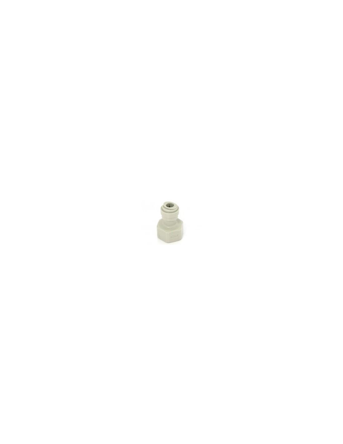 """SPO00935 - DMFit 5/8"""" x 8 mm (5/16"""") (AFAB0508F)"""