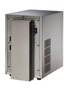 UPP00110 - Blupura Blusoda Box Fizz 30