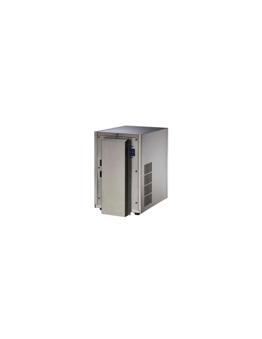 UPP00114 - Kolsyrat vatten - Blupura Blusoda Box Fizz 45