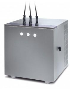 UPP00111 - Blupura Blusoda Box Fizz 150