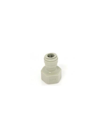 """DMFit 5/8"""" x 9,5 mm (3/8"""") (AFAB0608F)"""