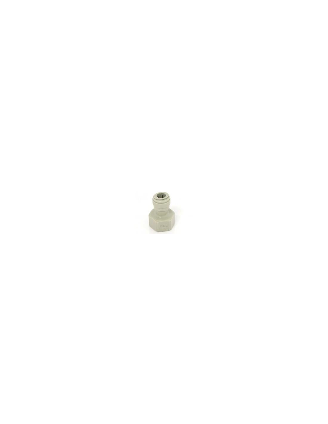 """SPO00923 - DMFit 5/8"""" x 9.5 mm (3/8"""") (AFAB0608F)"""
