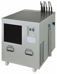 UPP00112 - Blupura Blusoda Box Fizz 280