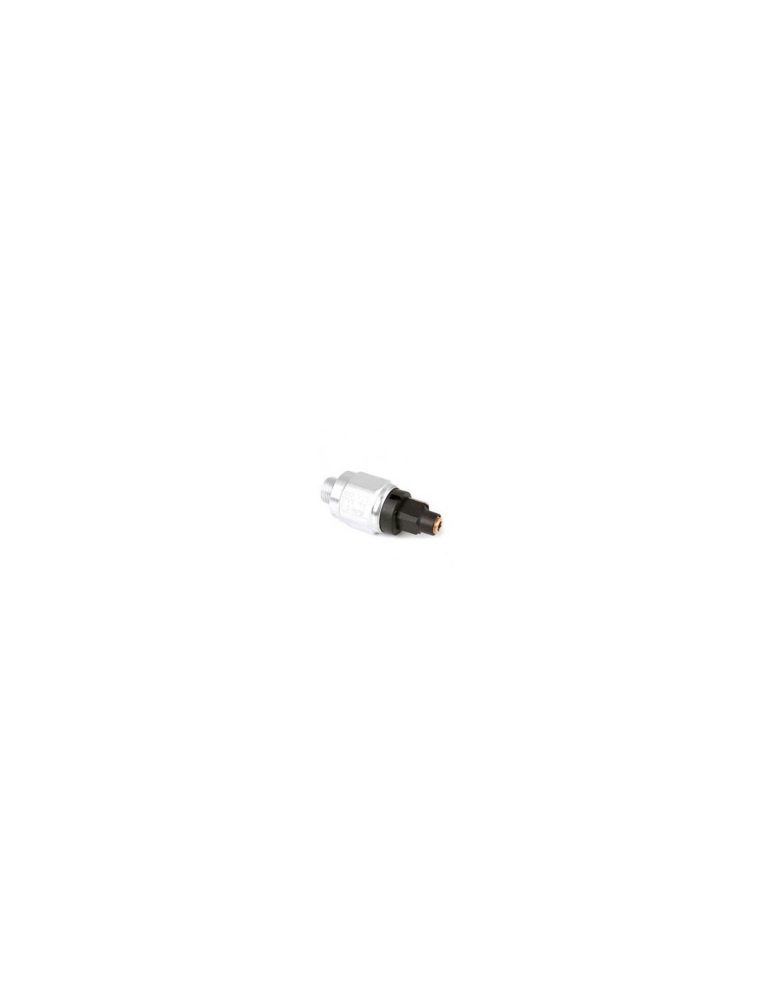 OST01851 - Tryckgivare BHV 412,010.1 1-10 bar