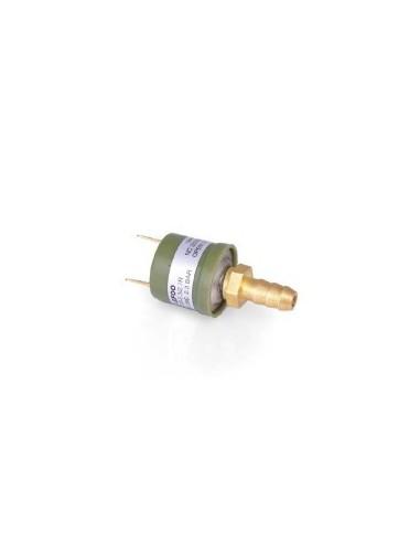 POL05557 - Tillbehör och reservdelar luftkylt - Tryckgivare LF08PS 2,3-2,7 bar