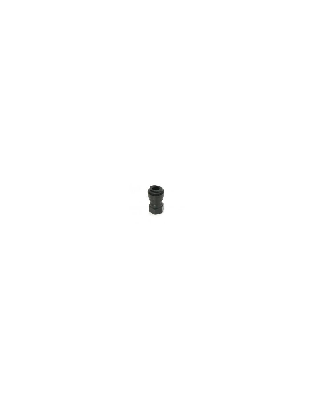 "SPO00469 - DM 1/8 x 8 mm (1/8"" x 5/16"")"