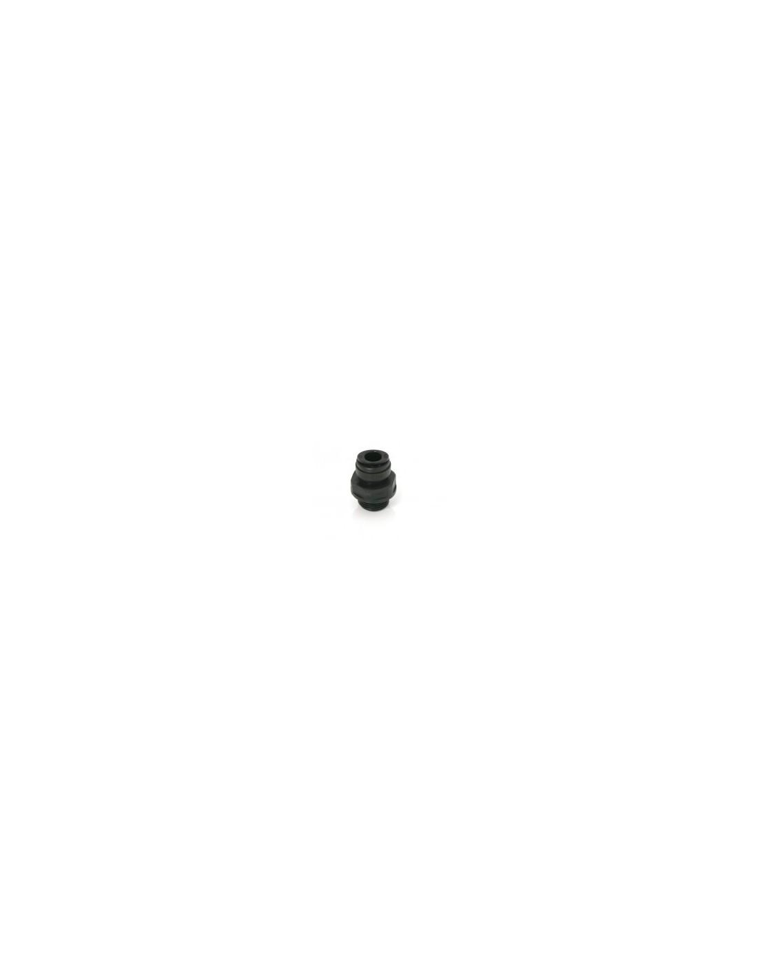 "SPO02230 - DM 1/2"" x 9,5 mm (1/2"" x 3/8"")"