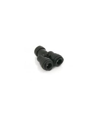 "SPO01365 - DM Y 8 x 8 x 8 mm (5/16"") (ATWD0808M)"