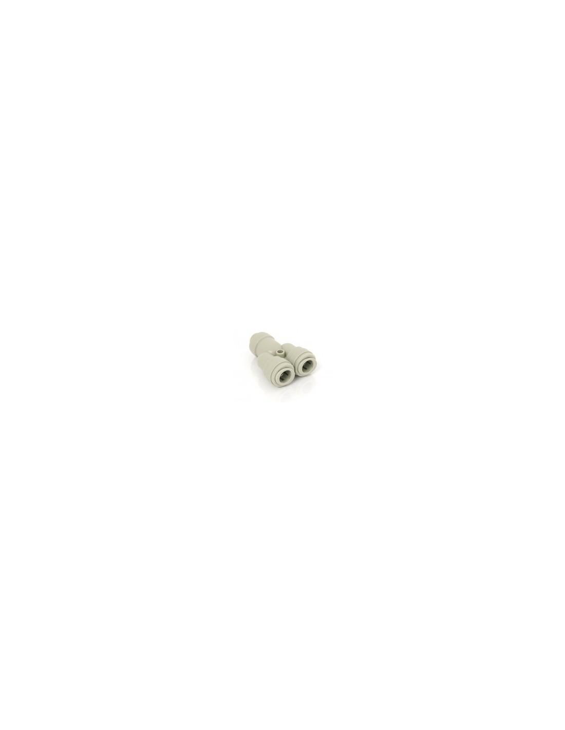 "SPO01270 - DM Y 9.5 x 9.5 x 9.5 mm (3/8"") (ATWD0606)"