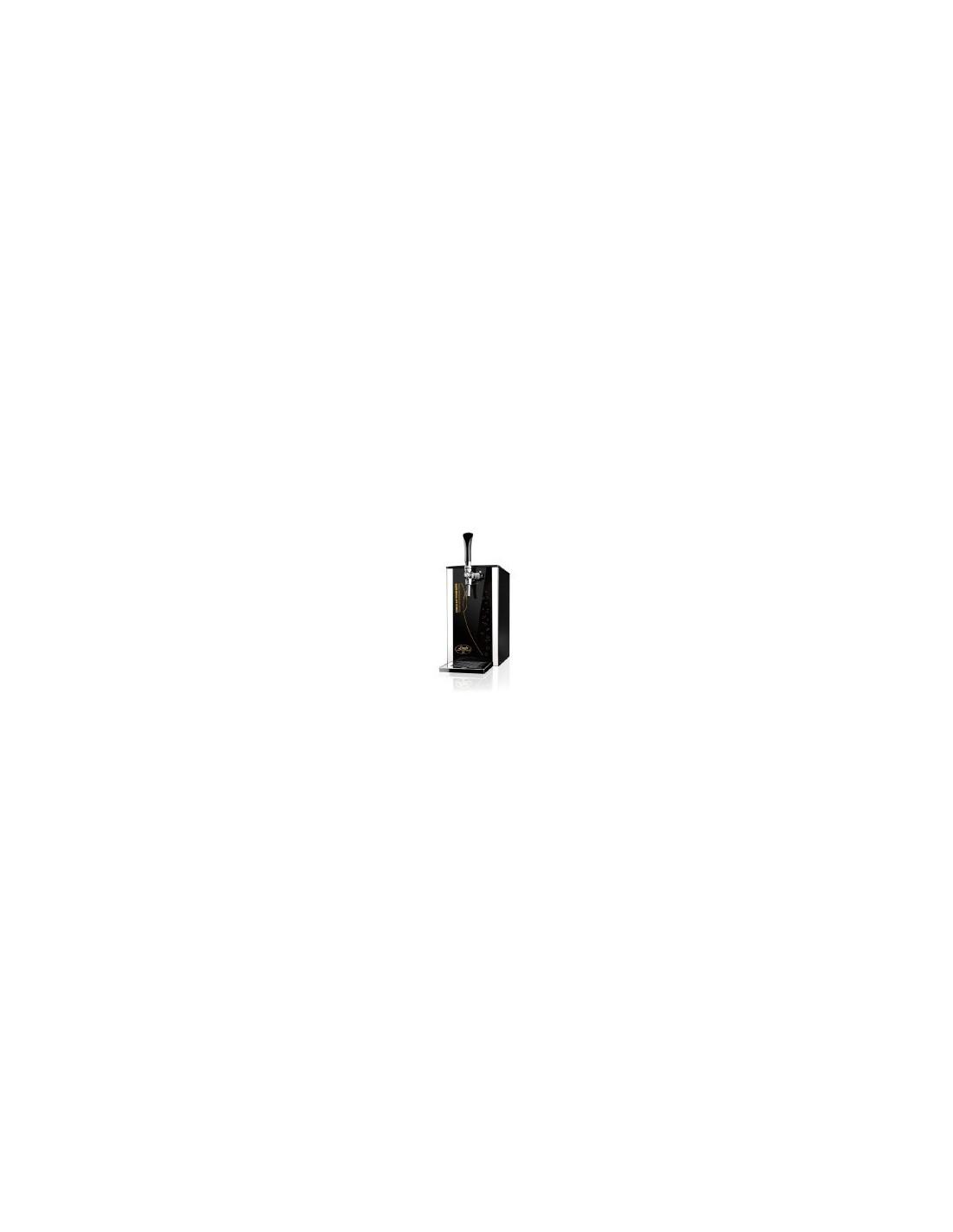 """LCH02128 - Luftkylda vinkylare - Vinkylare Lindr Pygmy 25/K """"Exclusive"""""""