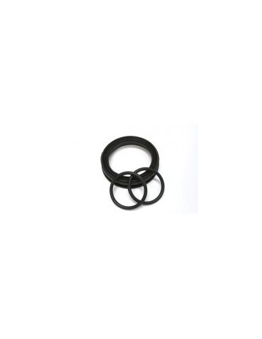 NAR01300 - Type-A and Type G gasket kit