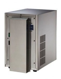 UPP00120 - Blupura Blusoda Box Hot Fizz 30