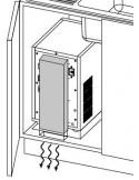 UPP00114 - Blupura Blusoda Box Fizz 45