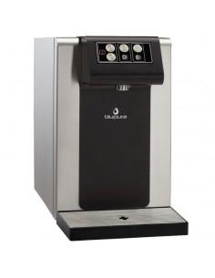 UPP00126 - Blupura BluSoda Hot 30 Fizz