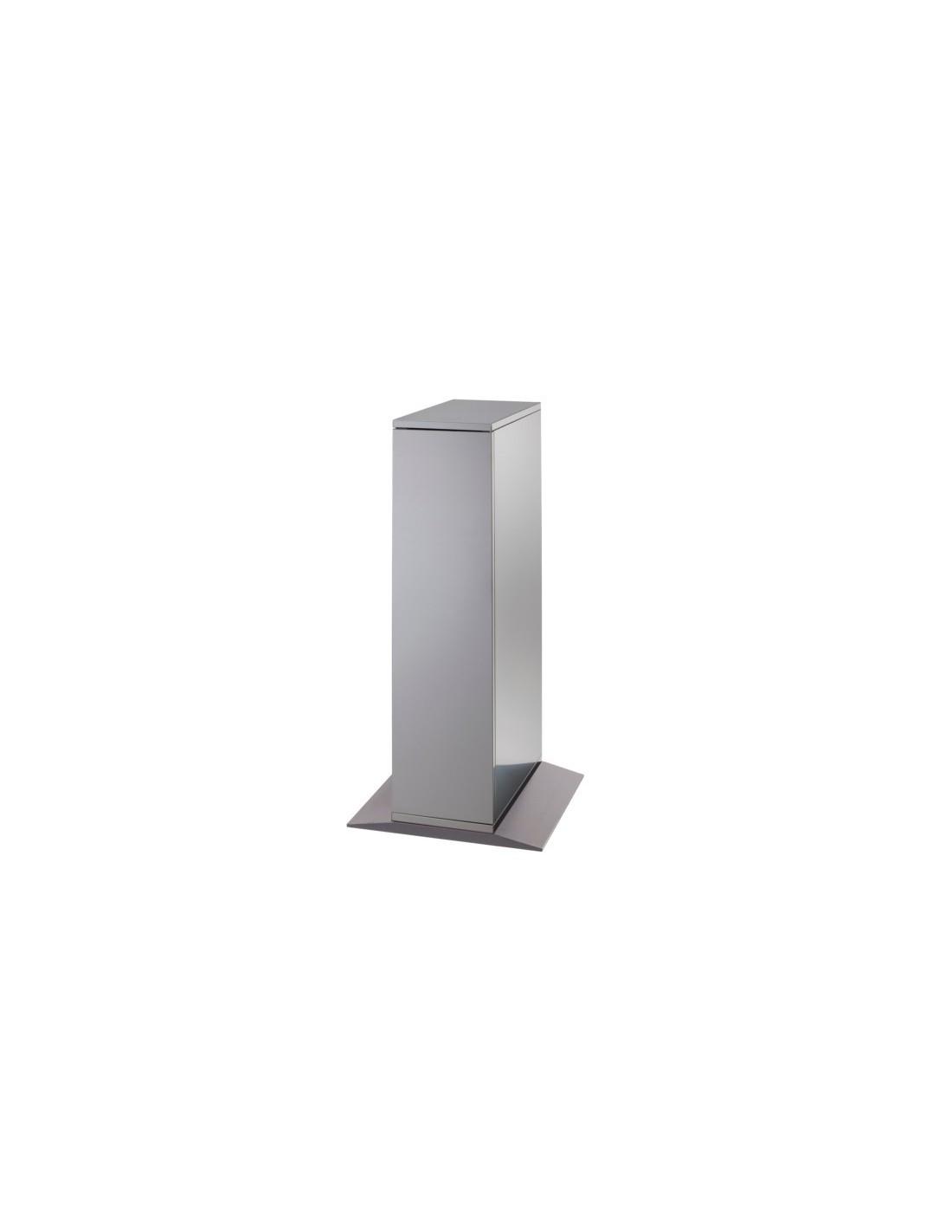 UPP00129 - Tillbehör - Blupura BluSoda Cabinet 30