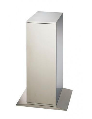 UPP00130 - Blupura BluSoda Cabinet 45