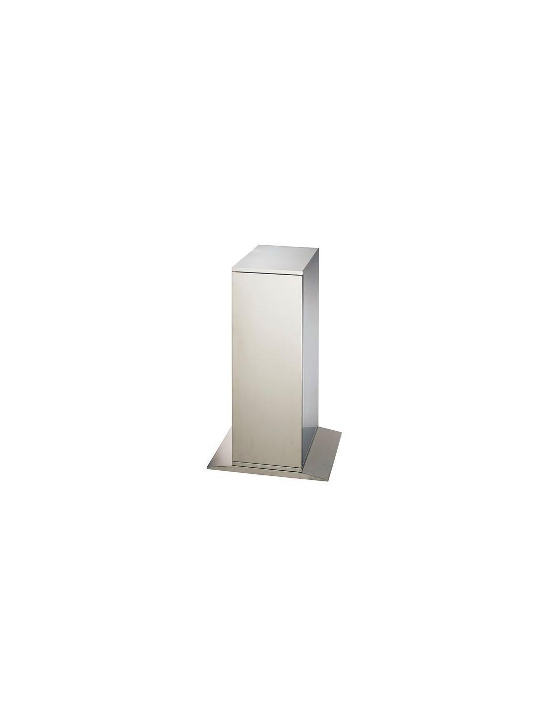 UPP00130 - Tillbehör - Blupura BluSoda Cabinet 45