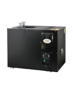 UPP00132 - Lindr AS-80 - 2 kylslingor + snabbkopplingar - Digital termostat