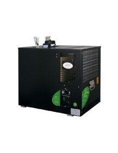 """UPP00133 - Lindr AS-160 """"green line"""" 8 kylslingor + snabbkopplingar - Digital termostat"""