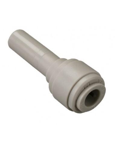HGJ-I - Adaptrar förminskning/förstoring - FluidFit HGJ förminsknings- & förstoringskoppling (tum)