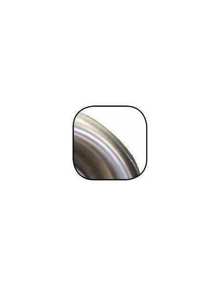 UPP00136 - Tapptorn Mambo 4 tappkranar och belysning