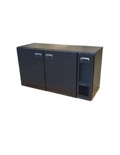 UPP00137 - Fatölskyl / Kegcooler 1600