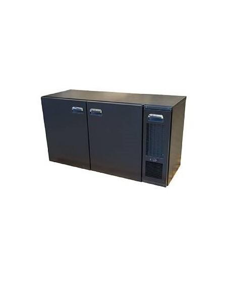 UPP00137 - Fatkyl - Keg cooler 1600