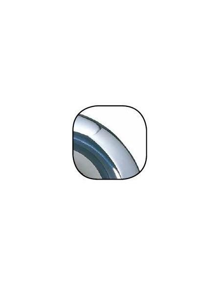 UPP00140 - Tapptorn Mambo 3 tappkranar och belysning