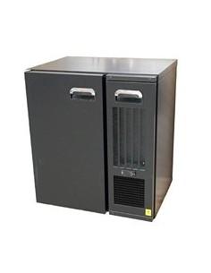UPP00139 - Kegcooler 780